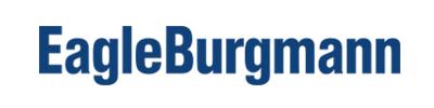 eagleburgmann_logo