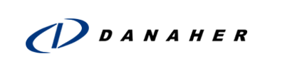 logo_danaher