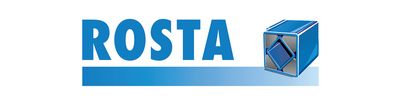 logo_rosta