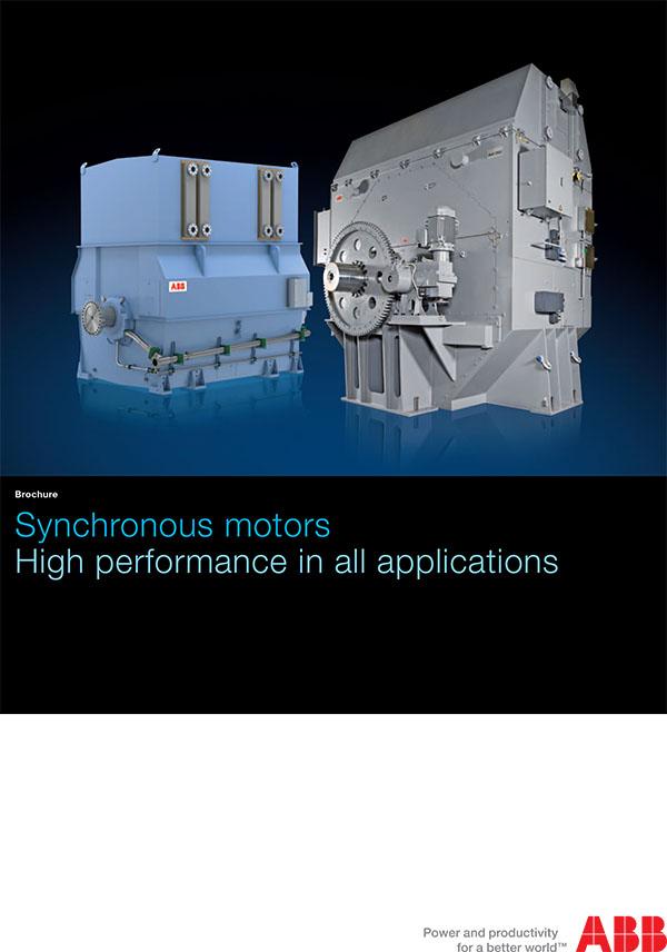 Brochure_Synchronous_motors_9AKK105576_EN_17082016_LowRes-1