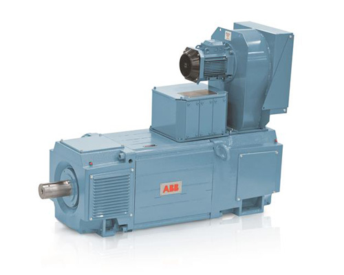 dc-motor-abb
