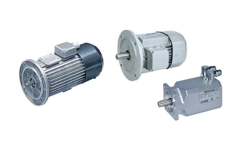 electric_motors