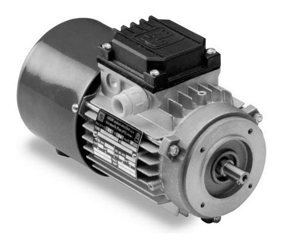 moteur electrique mgm