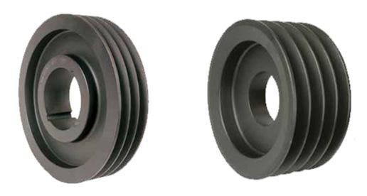 v-belt-pulleys