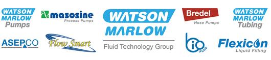 watson_marlow_big-01