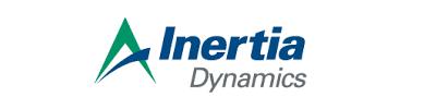inertia_logo