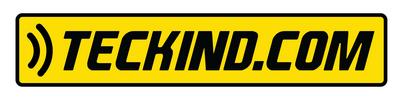 teckind.com_logo-01