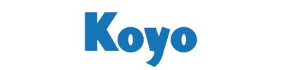 koyo_logo-01