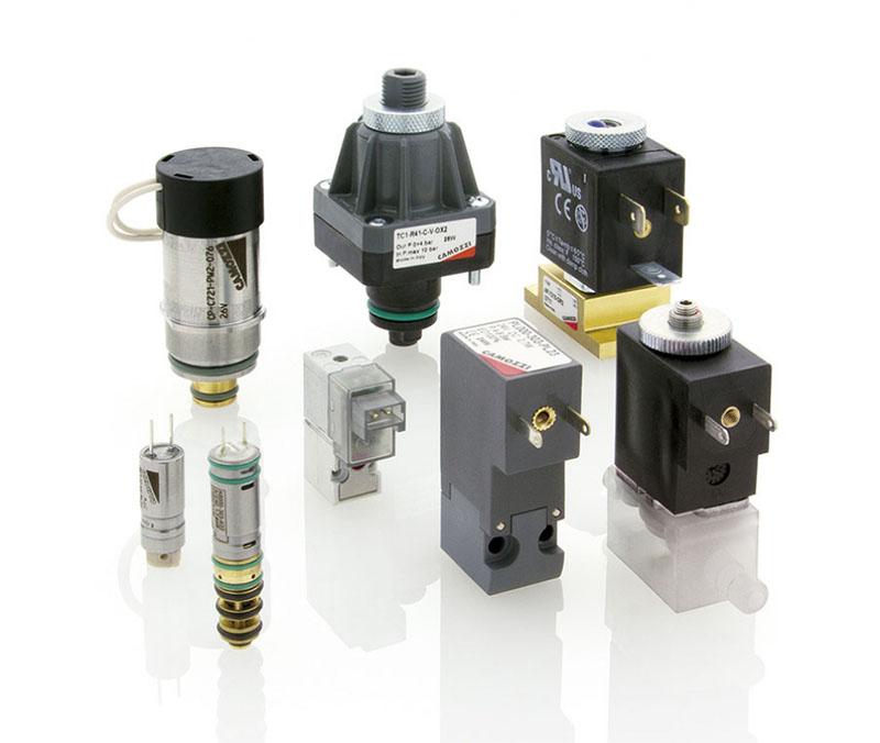 camozzi-automation-pneumatics-fluid-control