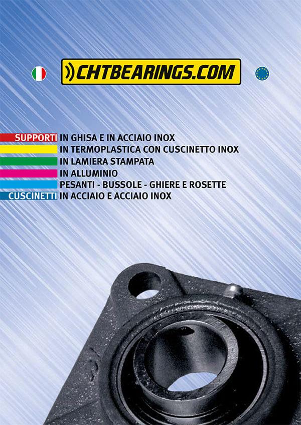 catalogo_chtbearings-1