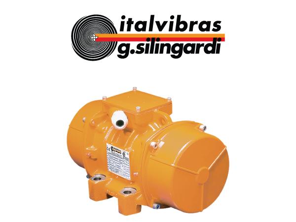 italvibras-tab1